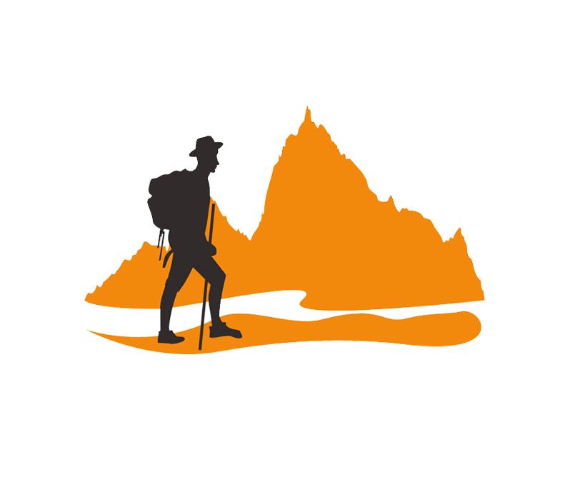 Tours & Trekking
